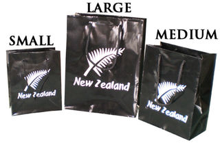 NZ Gift Large